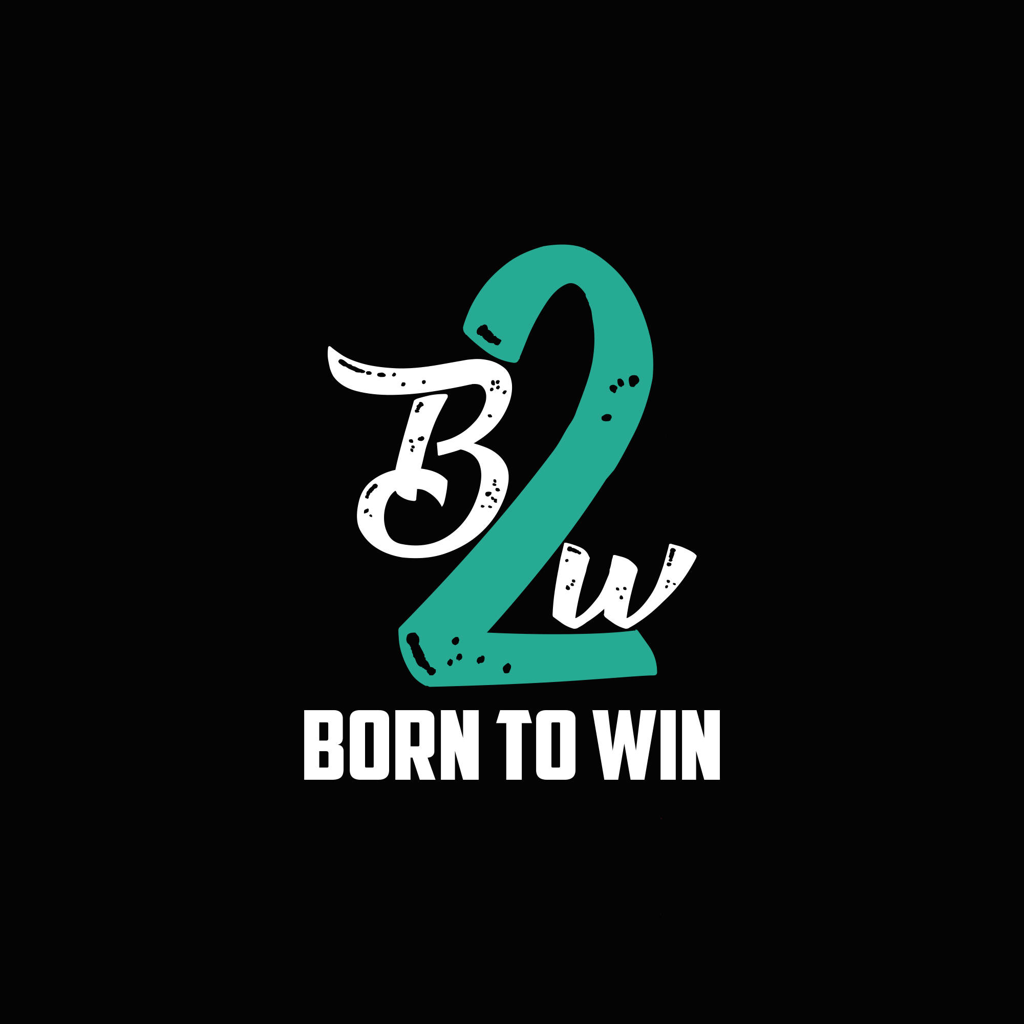 Born To Win – A Social Enterprise which Strives to eradicate social challenges